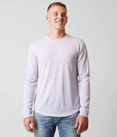 BKE Rise Up T-Shirt