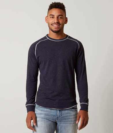 BKE Upland T-Shirt