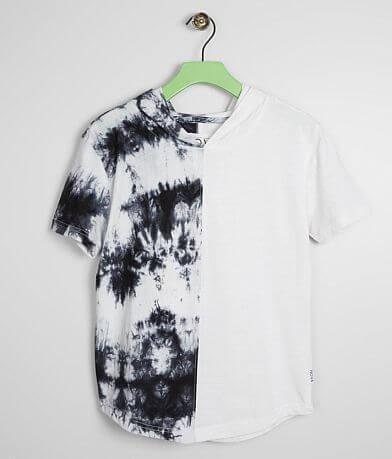 Boys - Nova Industries T-Shirt