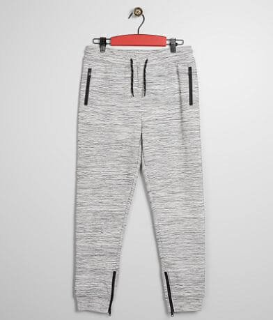 Boys - Departwest Knit Jogger Sweatpant