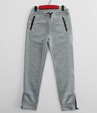 Boys - Departwest Intertech Jogger Pant