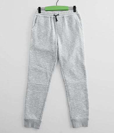 Boys - Departwest Streaky Jogger Sweatpant