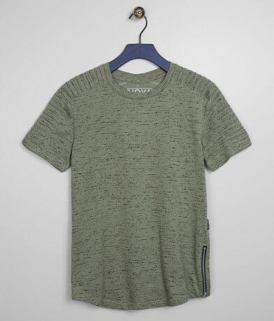 Boys - Nova Industries Splatter T-Shirt
