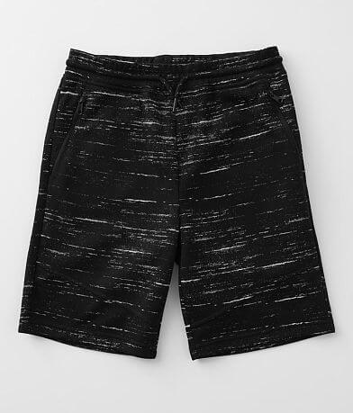 Boys - Nova Industries Streaky Intertech Short