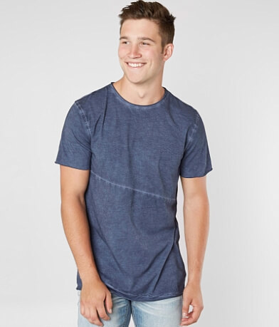 Nova Industries Raw Edge T-Shirt