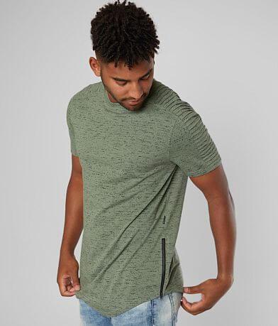 Nova Industries Splatter T-Shirt