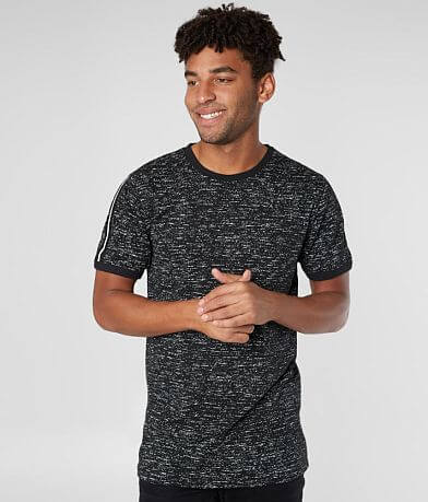 Nova Industries Splatter T-Shirt