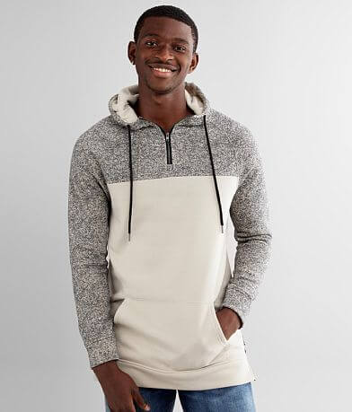 Nova Industries Static Hooded Sweatshirt