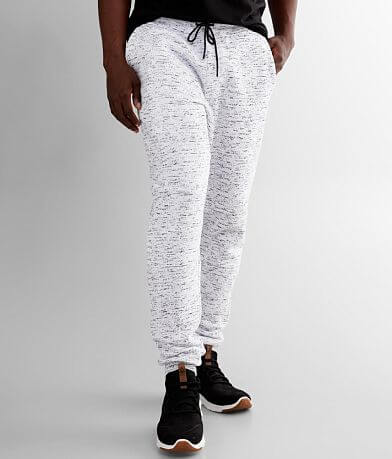 Nova Industries Space Dye Jogger Sweatpant