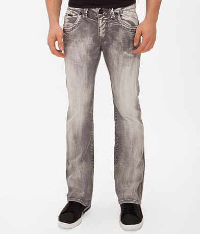 Buckaroo Bootcut Stretch Jean