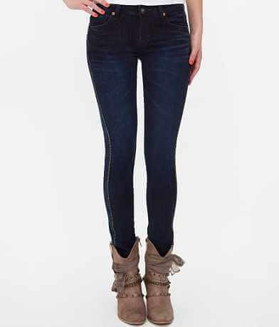 Buckaroo Skinny Stretch Jean