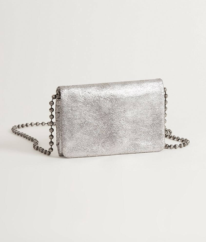 Crossbody Purse front view