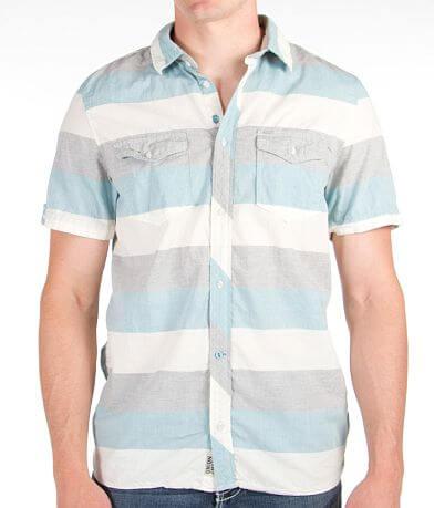 Buffalo Saxot Shirt