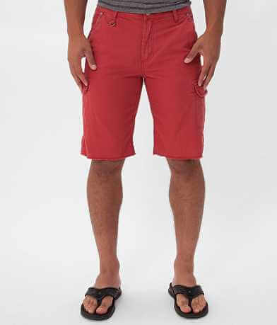 Buffalo Higgins Cargo Short