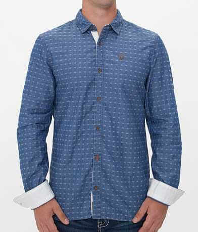 Buffalo Sisu Shirt