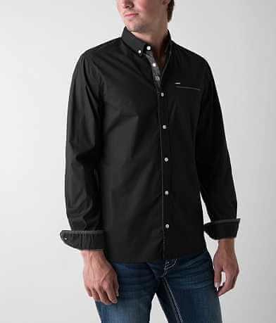 Buffalo Savy Shirt