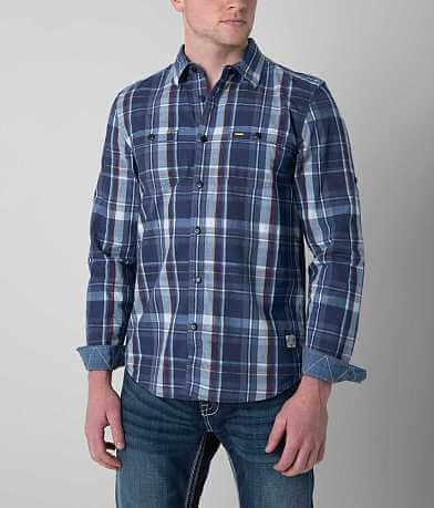 Buffalo Signal Shirt