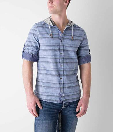 Buffalo Sudbury Shirt