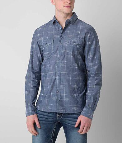 Buffalo Sirloq Shirt
