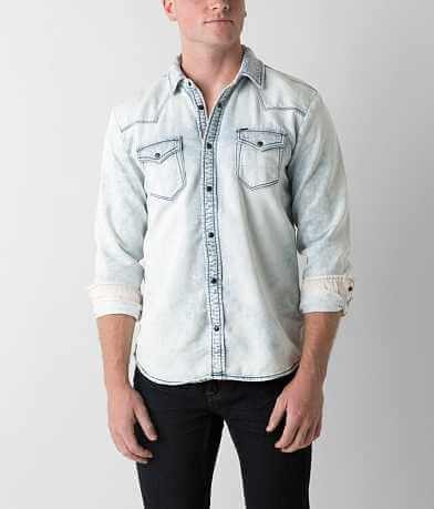 Buffalo Fadelind Shirt