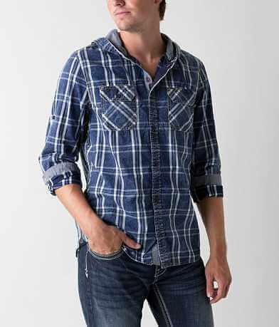 Buffalo Sampson Shirt