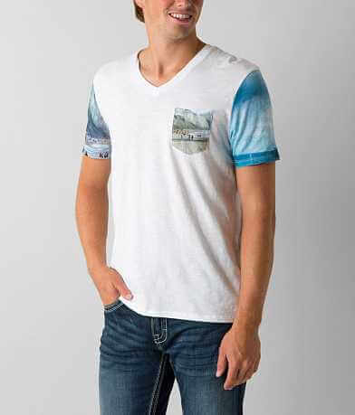 Buffalo Nishot T-Shirt