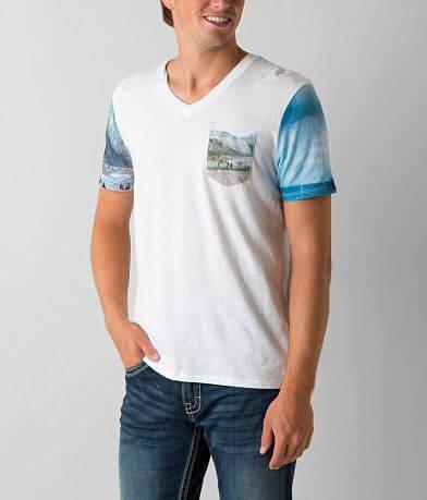 Buffalo Nishot T-Shirt