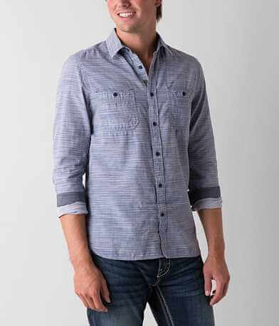Buffalo Siggy Shirt