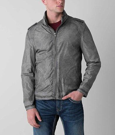 Buffalo Jilkash Jacket
