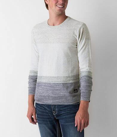 Buffalo Wafuko Sweater