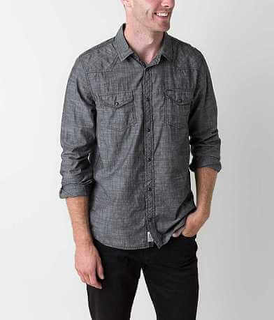 Buffalo Sims Shirt