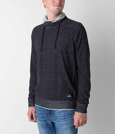 Buffalo Wablorno Sweater