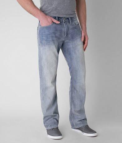Buffalo Lucas Stretch Jean
