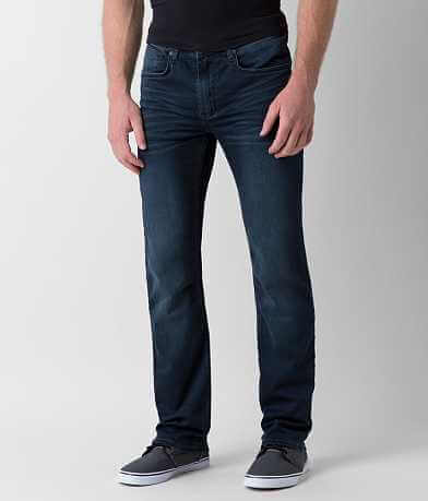 Buffalo Fred Knit Stretch Jean