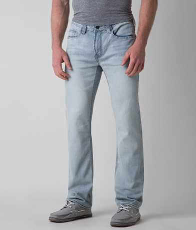 Buffalo Six Stretch Jean