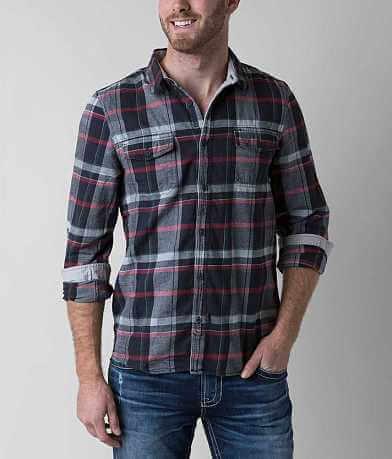 Buffalo Sacar Shirt