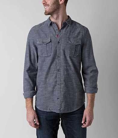 Buffalo Safurn Shirt
