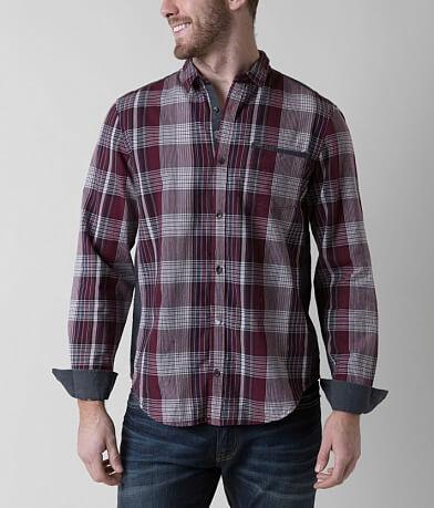 Buffalo Sihurk Shirt