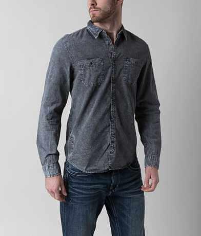 Buffalo Silern Shirt