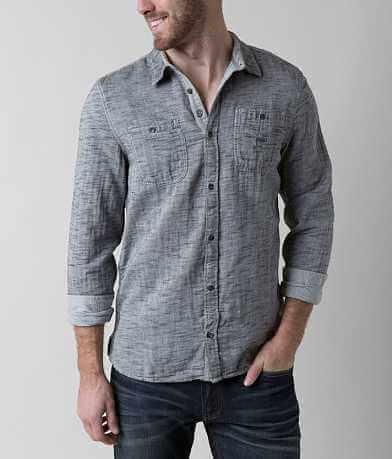 Buffalo Sigurl Shirt