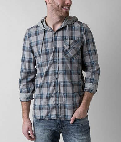 Buffalo Sagore Shirt