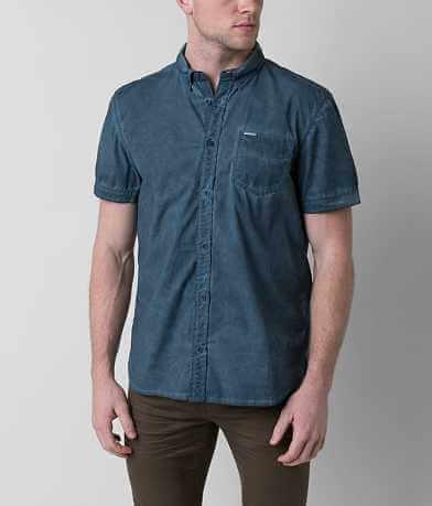 Buffalo Sijest Shirt