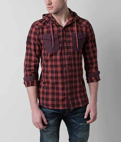 Buffalo Sinzyl Shirt