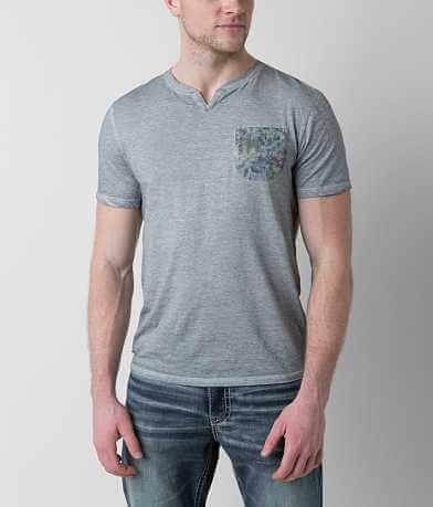 Buffalo Nasowl T-Shirt