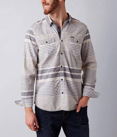 Buffalo Sibraw Shirt