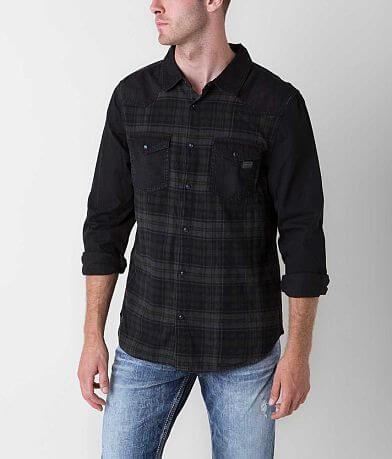 Buffalo Sergei Shirt