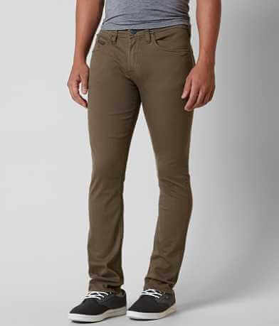 Buffalo Max Skinny Stretch Pant
