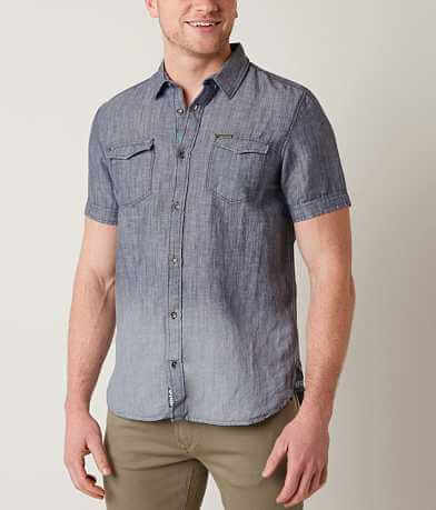 Buffalo Safrogul Shirt