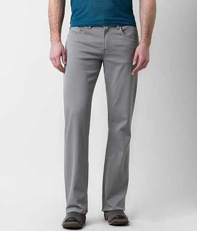 Buffalo Brady Stretch Pant