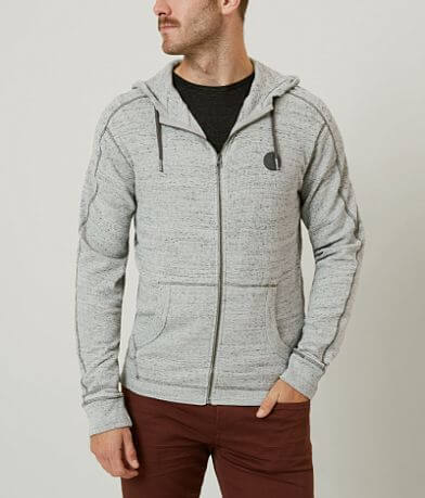 Buffalo Fabi Thermal Sweatshirt